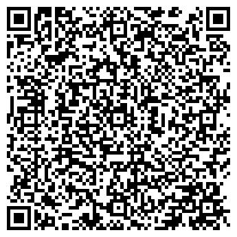 QR-код с контактной информацией организации Корпорация «SantehAS» ТМ