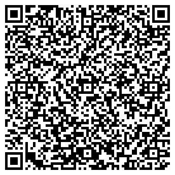 QR-код с контактной информацией организации Инстал-сервис