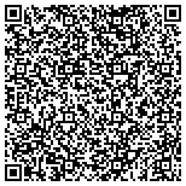 """QR-код с контактной информацией организации Общество с ограниченной ответственностью ООО """"АКК """"Вариант"""""""