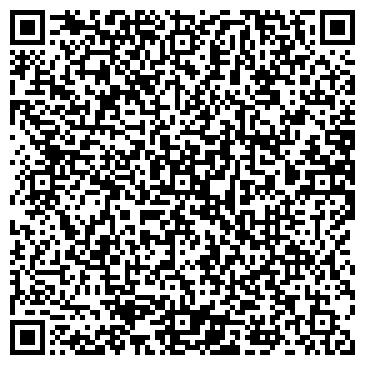 """QR-код с контактной информацией организации Общество с ограниченной ответственностью ООО """"Сити Строй"""""""
