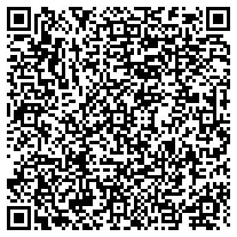 QR-код с контактной информацией организации МЕБЕЛЬ ВОЛГОДОНСКА