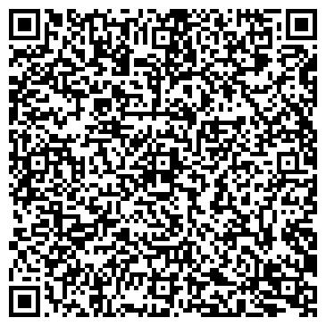 QR-код с контактной информацией организации Casa Nova интерьер-салон