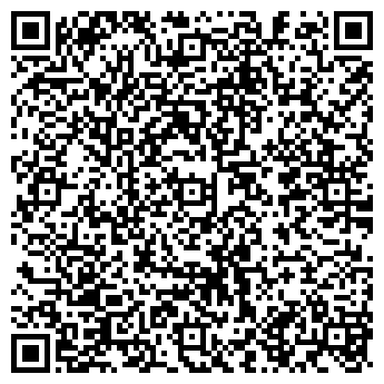 QR-код с контактной информацией организации Altek