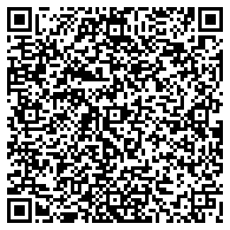 QR-код с контактной информацией организации uretek