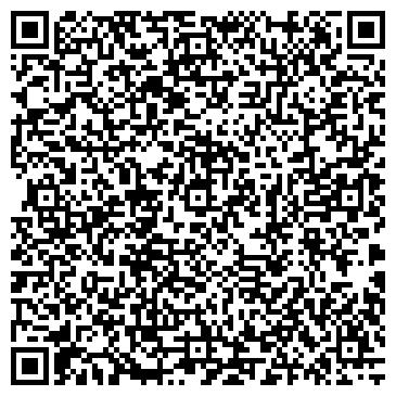 """QR-код с контактной информацией организации Баня """"Тройка"""" с печью """"Тройка"""""""