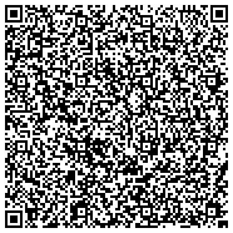 QR-код с контактной информацией организации Субъект предпринимательской деятельности Интернет-магазин Thermolux.prom.ua - котлы, колонки, водонагреватели, радиаторы, стабилизаторы