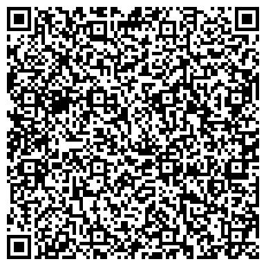 """QR-код с контактной информацией организации Интернет-магазин """"Пенетрон - Полтава"""""""