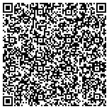 QR-код с контактной информацией организации Частное предприятие ИНЖЕНЕР