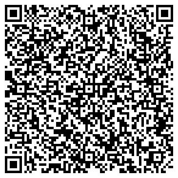 QR-код с контактной информацией организации ООО ПКФ «ЛиК»