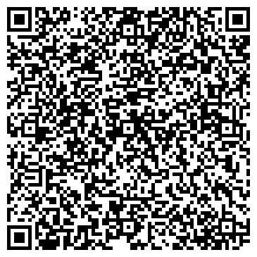 QR-код с контактной информацией организации «CLASSIC-HOUSE» Творческая Мастерская