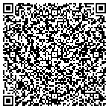 QR-код с контактной информацией организации Субъект предпринимательской деятельности СПД «Линкевич»