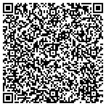 """QR-код с контактной информацией организации СУПЕРМАРКЕТ РЕМОНТА """"КАПРЕ"""""""