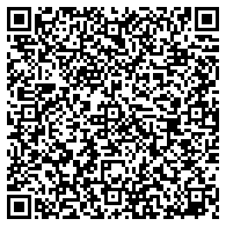 QR-код с контактной информацией организации ООО «Лабрадор»