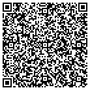 """QR-код с контактной информацией организации Тов """"Компанiя Олiвiн"""""""