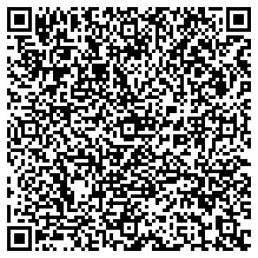 QR-код с контактной информацией организации Публичное акционерное общество АОЗТ «Амургазстрой»
