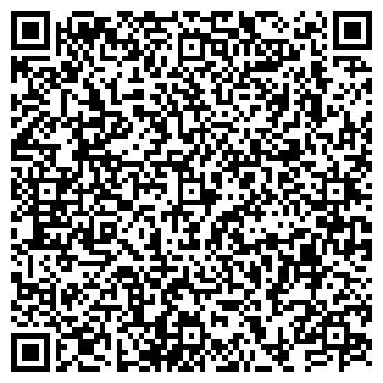 QR-код с контактной информацией организации ПП Нестерович С. В.