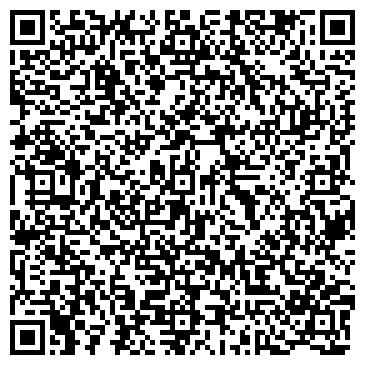 QR-код с контактной информацией организации Общество с ограниченной ответственностью ООО «Изогран»