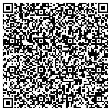 QR-код с контактной информацией организации Эколого-Энергетическая Компания