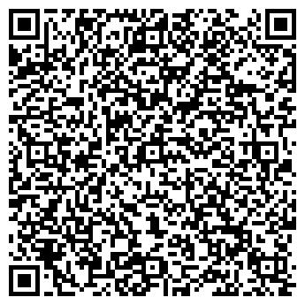 QR-код с контактной информацией организации Proekt2000