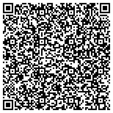 QR-код с контактной информацией организации Частное предприятие ЧП «Строительная компания КВ2»