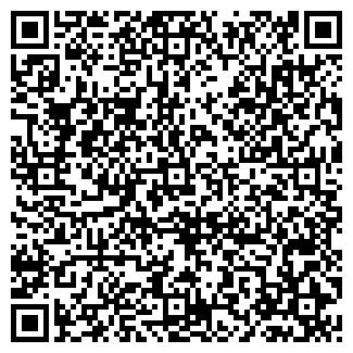 QR-код с контактной информацией организации ЧП. ЗАВ.