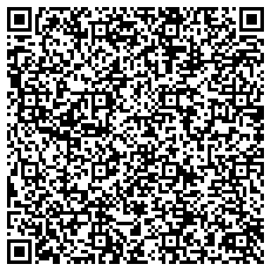 """QR-код с контактной информацией организации ЧППП """"Земсервис"""""""