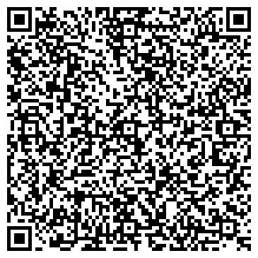 QR-код с контактной информацией организации ЧП Златковская