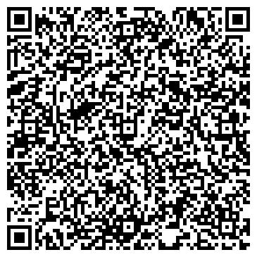 """QR-код с контактной информацией организации ООО """"МОНТАЖЭЛЕКТРОПРОМ"""""""