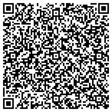 QR-код с контактной информацией организации ООО «НПФ «Покров», Общество с ограниченной ответственностью