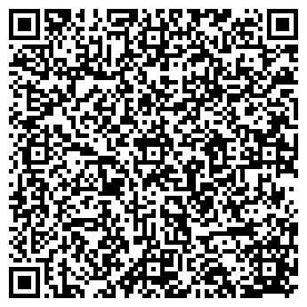 QR-код с контактной информацией организации ЖитомирФасадПлюс