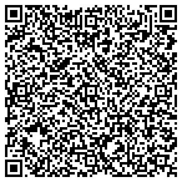 QR-код с контактной информацией организации ООО Мій теплий маєток