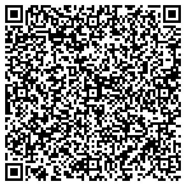 QR-код с контактной информацией организации ЧП Волынец