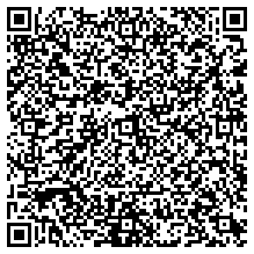 QR-код с контактной информацией организации Субъект предпринимательской деятельности ФЛП Белоцерковский
