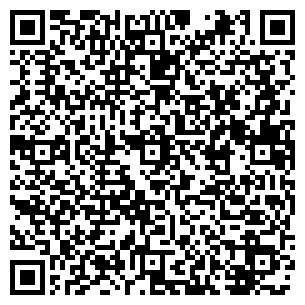 QR-код с контактной информацией организации Мороз Г.Д, ЧП