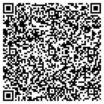 QR-код с контактной информацией организации Вланто, ЧП (Vlanto)
