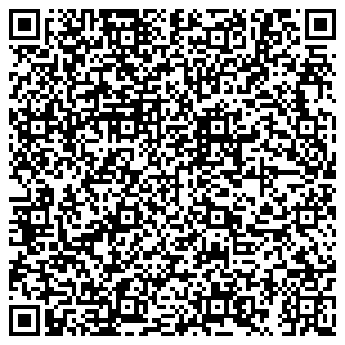 QR-код с контактной информацией организации Като груп (Kato group 2008), ЧП