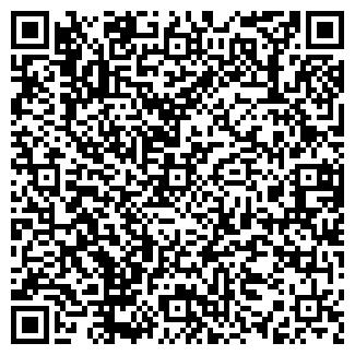 QR-код с контактной информацией организации ЗемлеБУД, ЧП
