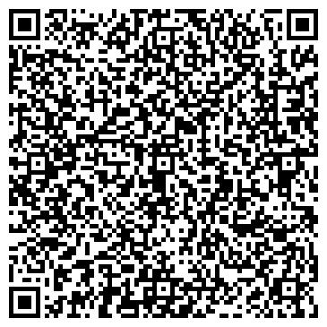 QR-код с контактной информацией организации Насикан,ЧП