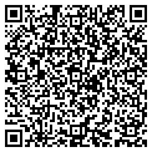 QR-код с контактной информацией организации Инвентум Украина, ООО