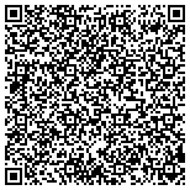 QR-код с контактной информацией организации Бигус Сергей Александрович, ЧП
