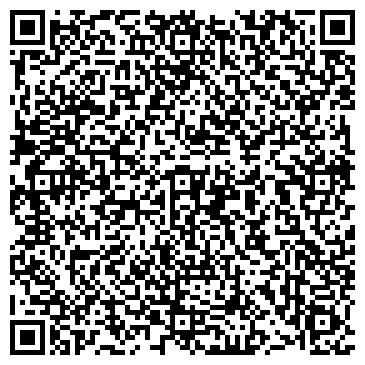 QR-код с контактной информацией организации Ветсанбетон, ЧП