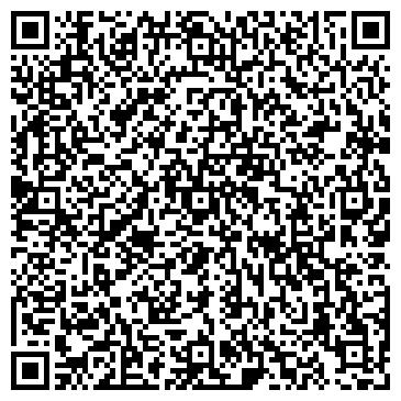 QR-код с контактной информацией организации Заречнюк, ЧП