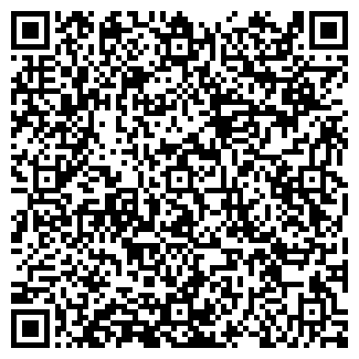 QR-код с контактной информацией организации Normawood / Нормавуд, ООО