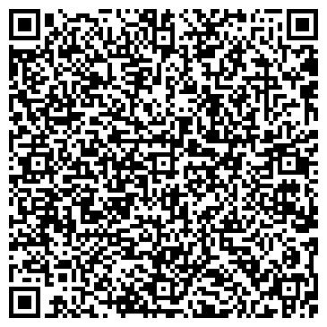 QR-код с контактной информацией организации Веснянка, ООО