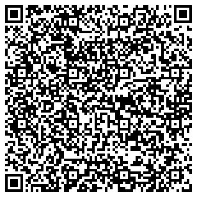QR-код с контактной информацией организации МетаКон плюс, ООО