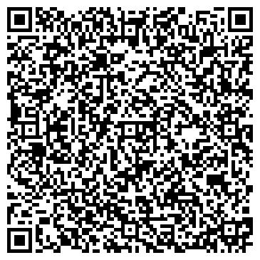 QR-код с контактной информацией организации Жилпромстрой-8, ОАО