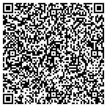 QR-код с контактной информацией организации Мотуз, ЧП