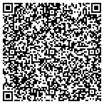 QR-код с контактной информацией организации Спецстройпроект, ООО