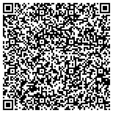 QR-код с контактной информацией организации Фасад-Днепр, ООО