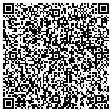 QR-код с контактной информацией организации Ковердун Н.Н., СПД